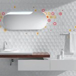 Cube & Dot: Provide New Style And Color To Your Wall