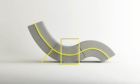 Curve Furniture Collection