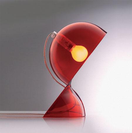 Dalu Lamp