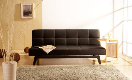 Delaney Sofa Sleeper