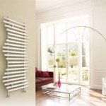 Designer Radiators: What's on Offer
