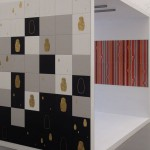 The 2011 Tile Collection By Dima Loginoff For Vitra So Modern And Classy