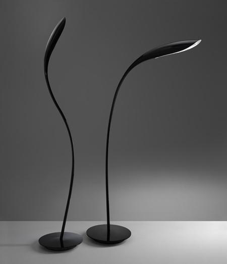 Dorice Lamp