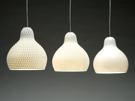 dpi Lighting Series