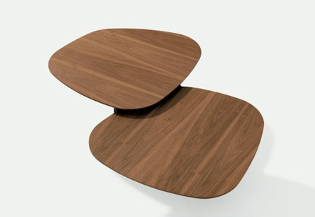 Draenert Coffee Table