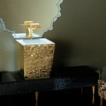 Dream Luxury Bathroom Vanity from Cima