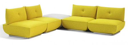 Dunder Furniture Collection