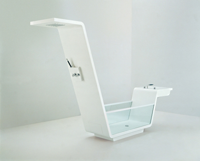ebb bathroom sink and bathtub combo
