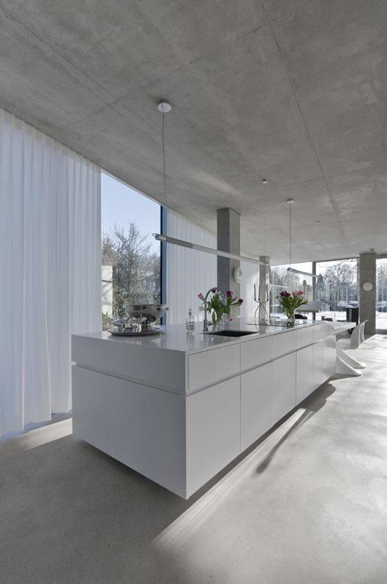 Elegant Home Interior Design