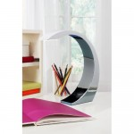 Do Your Work Efficiently With Stylish Element Touch Table Lamp