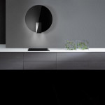 Elica Modern Hood Vents: Add Some Beauty To Your Kitchen