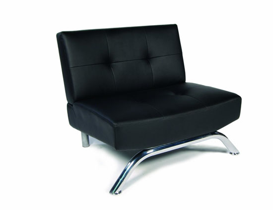 Emma Revolution Chair by Dorel Home Products