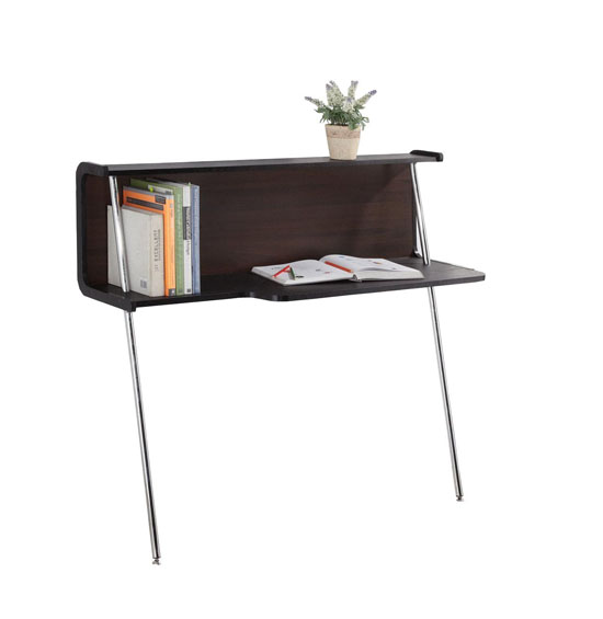 Enitial Lab Modern Leaning Office Desk