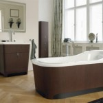 Esplanade: A Bathroom Fixture To Complete Your Elegant Bathroom Interior
