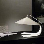 Illuminate Your Home With Stylish Lamps From Prandina