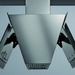 Falmec Butterfky Range Hood: Keeping Your Kitchen Soot And Odor Free