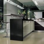 Arrital Cucine Fantasia New Modular System Kitchen
