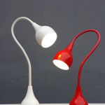 Felix Patone Lamps Will Give Your Modern Home A Retro Yet Elegant Feel