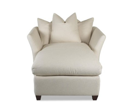 Fifi Lounge Chair
