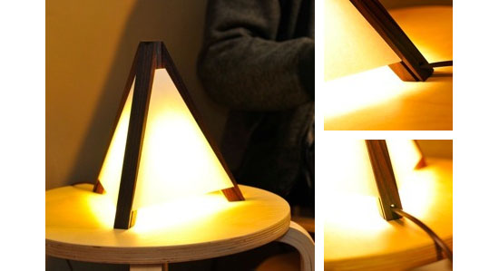 Elegant Lamp Designs