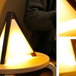 Create A Warm And Elegant Ambiance To Your Home With Elegant Lamp Designs By Alex Fischer