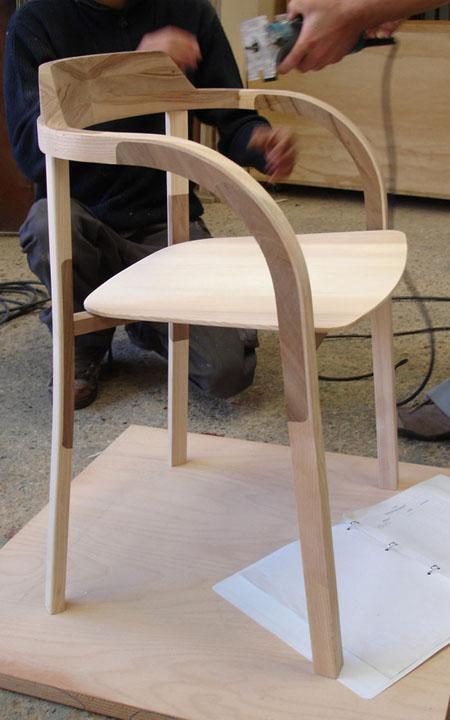 Flex Furniture Set