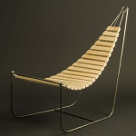 Flux Chair: For A Relaxed Seating Experience