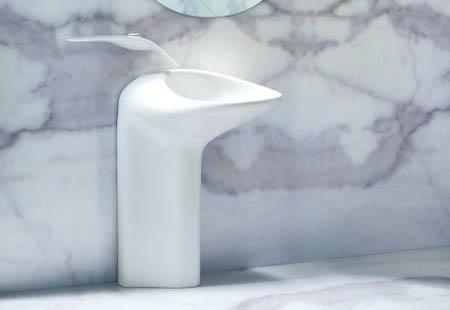 Freedom Bathroom Fixture