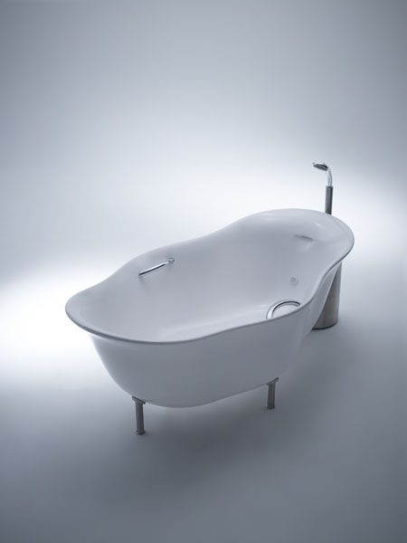 FURO Bath Tub