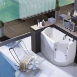Gen-X: The Walk-in Bathtub You Definitely Love To Own