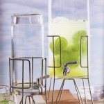 Roost Geneva Beverage Dispenser: Giving You A Clear Idea About How Your Beverage Look Like