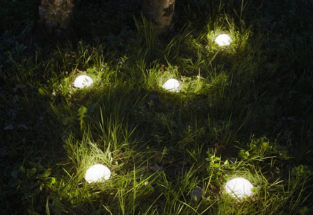 Ggilippo Outdoor Lighting