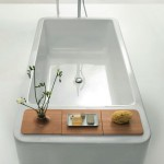 The Hayon Collection: A Bathroom Collection That Combines Comfort And Style