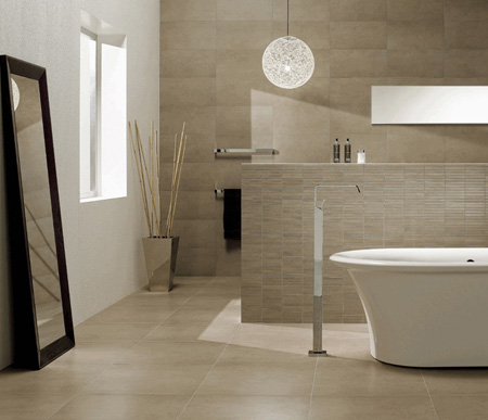 high quality tiling from century tiles