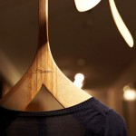 Hockey Sticks Hanger : A Sporty Home Accessory