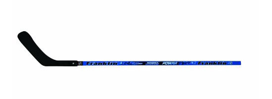 NHL SX Comp 1020 Street Hockey Stick - Hockey Themed Bedroom Design
