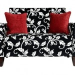 Home Sutton Loveseat: A Perfect Addition For Your Small Place