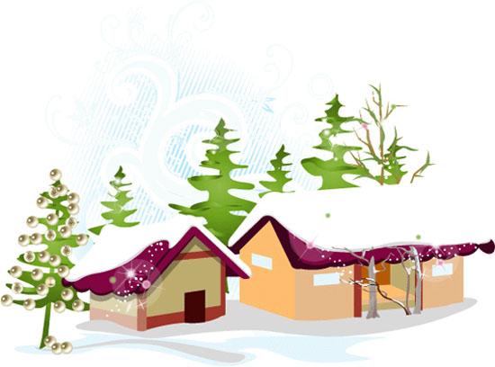 HomeDosh Christmas