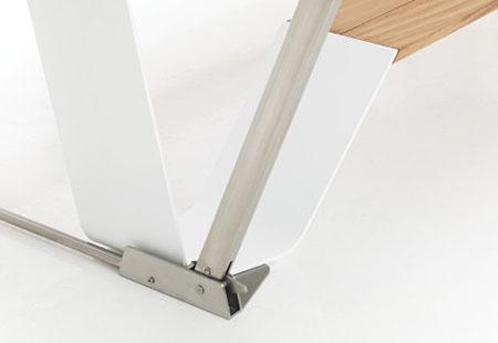 Hopper Shade