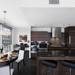 Hotel Le Germain Calgary: Your Guide To Elegant Interior Design