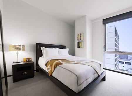 Hotel Germain Calgary