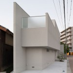 House Of Reticence: The Way How Your Would Like Your Small House Look Like