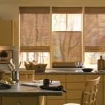 How to Choose The Perfect Window Blinds For Your Home