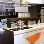 How to Design a Kitchen Remodel : Do&#8217;s and Don&#8217;ts