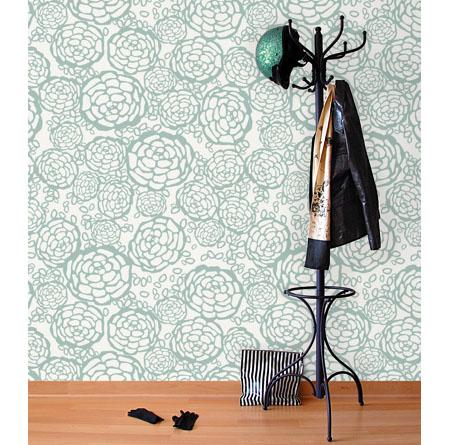Hygge & West Wallpaper
