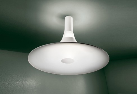 Icon Ceiling Lamp