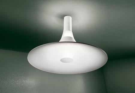 Icon Ceiling Lamp