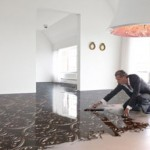 Impressions: A Flooring That Will Create A Lasting Impression