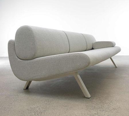 In Duplo Sofa