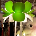 Infiore Light: Stylish And Elegant Lighting For Your Modern Home